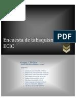 ECIC DEFINITIVO!!.pdf