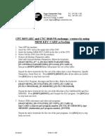 Parameter restore.pdf