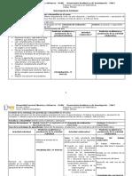 Guia Integrada de Actividades Academicas Inferencia Estadistica 2017-2