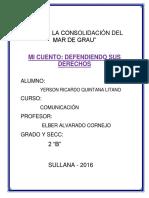 DEFENDIENDO LOS DERECHOS 1.docx