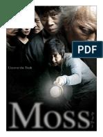 MOSS (2010)