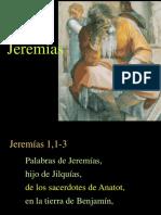15_2_Jeremias_09 (1)