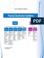 Coding Classification and Diagnosis of Diabetes Report (1) 49.PDF