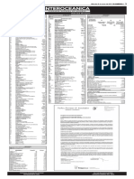 PAG._21_DIARIO_EL_COMERCIO_15_DE_MARZO_2017[1].pdf