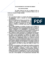 Propuesta Plan Regular SJO.pdf