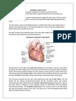 coronary.docx