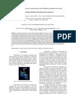 Prevenção e Controle de Vazamento de Gases No Âmbito Da Internet Das Coisas
