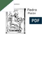 fedro (1)