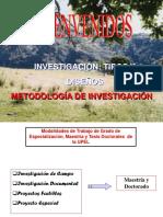 tiposydiseosdeinvestigacion-131031135139-phpapp01