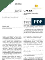 Gracia, Sesion 4.doc