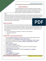 PRESENTACION COMP. INORGANICOS.pdf