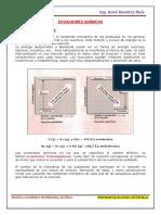ECUACIONES QUIMICAS.pdf