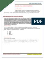 NOMENCLATURA XXXXXXXX.pdf