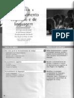 PsicologiaEducacional_Cap2_Santrock