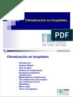 206012400climatizacionhospitales-160214191719