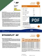 Dynosplit AP