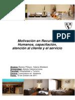 TC106175.pdf