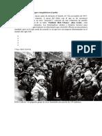 Ángel Páez - El día que los bolcheviques conquistaron el poder.docx