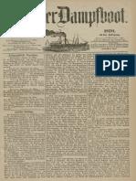 Danziger Dampfboot. Jg.41, № 67 (21 März 1870)