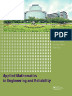 Applied_Mathematics_in_Engineering_and_Reliability.pdf