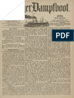 Danziger Dampfboot. Jg.41, № 65 (18 März 1870)