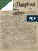 Danziger Dampfboot. Jg.41, № 63 (16 März 1870)