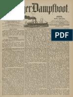 Danziger Dampfboot. Jg.41, № 64 (17 März 1870)