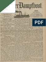 Danziger Dampfboot. Jg.41, № 66 (19 März 1870)
