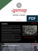 Presentación Corporativa Tgsmap 2017 v01