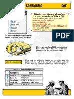 962H WHEEL LOADER N4A-ELECTRICAL.pdf