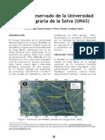 BRUNAS.pdf