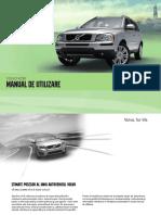 _MANUALUL_TAU_DE_UTILIZARE_VOLVO_XC90(2).pdf