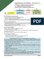 II.1. Ação e Livre-arbítrio.pdf