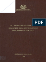 BustoLago JoseManuel TD 1995