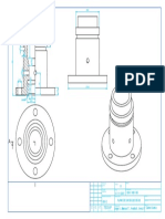 Plano de Figura 3d