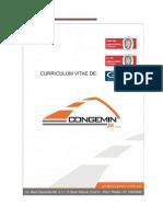 cv-congemin.pdf