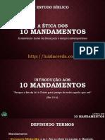 01 Introdução - A ética dos 10 Mandamentos_Luiz Lacerda.pdf