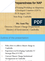 Leg 2013 Cambodia Presentation