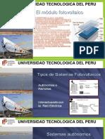 SEMANA 7 ENERGIAS SOLARES  FOTOVOLTAICA-1.pdf