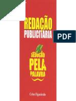 Livro Celso figueiredo - Redação publicitária - sedução pela palavra.pdf