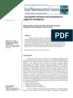 interaksi preformulasi.pdf