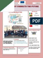 e-magazine i cb -new