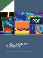 Termografia handbook.pdf