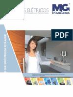 margirus.pdf