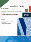 Lenovo Networking Family Portfolio_20150616