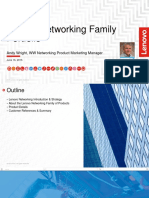Lenovo Networking Family Portfolio_20150616