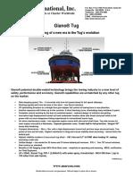 TG45084-fly.pdf