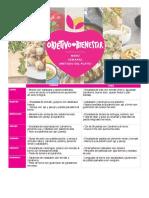 Menu semanal metodo del plato (1).pdf