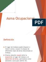 15-asma-ocupacional-presentacion__41590__ (1)