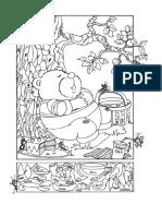 hidden pictures.pdf